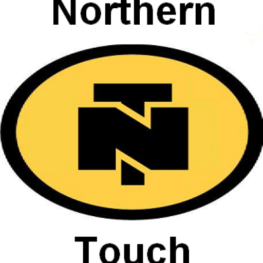 Site icon for Northern Touch
